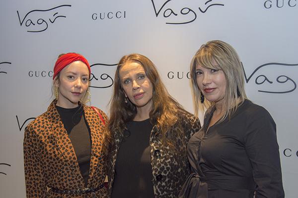 Stenthor-nuevo-representante-Gucci-Colombia