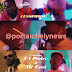 DJ Neptune Feat. C4 Pedro & Mr Eazi - Mia Mia (Afro Naija) [Download]