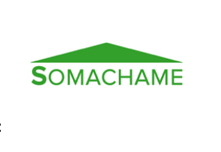 SOMACHAME Recrutement