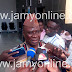 BE FIRE CONCIOUSE, GHANA FIRE SERVICE ADVISES