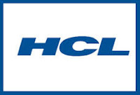HCL Freshers Off Campus : Software Trainee : On 20th May 2016