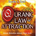 Al-Quran & The Law Of Attraction