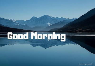 good morning images saturday