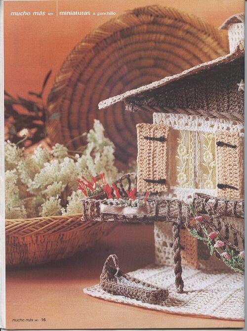 patrones-casa-crochet