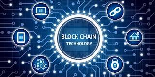 Pengertian dan Cara Kerja Blockchain
