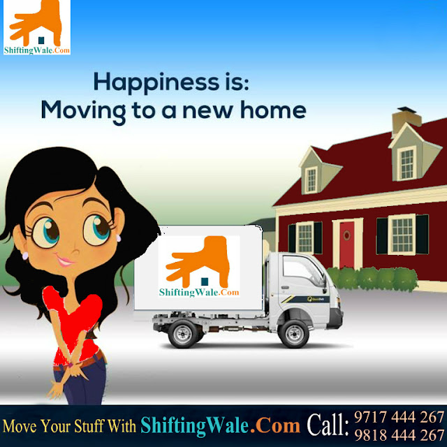 Packers and Movers Services from Delhi to Nanded, Household Shifting Services from Delhi to Nanded