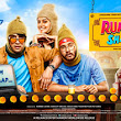 Running Shaadi : Hindi Film Review Online