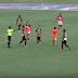 Confira os gol de Carajás 1x4 Castanhal