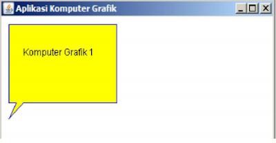 uas komputer grafik unpam