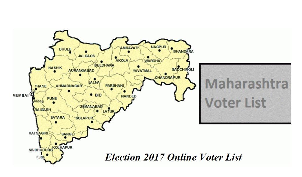 Id pdf voter