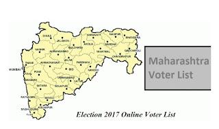 Voter List 2019 - 2020