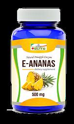 E-Ananas
