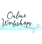 https://kerentamir.blogspot.com.au/p/online-workshops.html