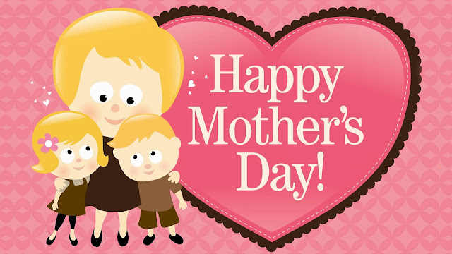 Mothers Day Sweet SMSes 2017   Inspirational Quotes   Funny Messages