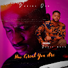 [New Music] How Great You Are - Daniel Ojo
