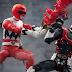 Novo set da linha Lightning Collection traz Galáxia Perdida e Psycho Ranger