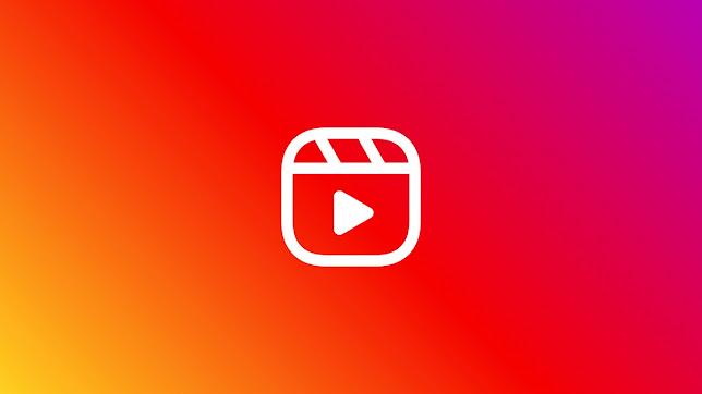 فيديوهات فيسبوك ريلز القصيرة 2022