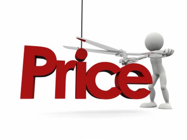 Phá giá Website, vấn đề muôn thuở