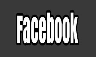Cara mengaktifkan dark mode facebook baru mudah