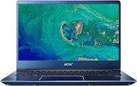 Acer SF314-56G-79D1