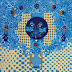 Jennifer Castle - Monarch Season Music Album Reviews