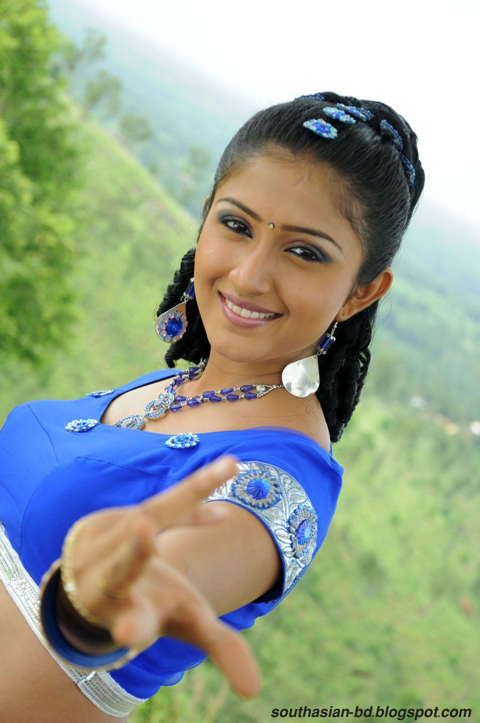 Hot Images Desi Model Supritha Latest Stills,Pics -9371
