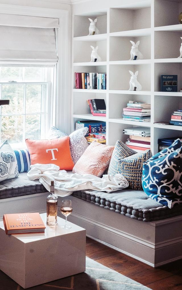 Consigli per le finestre della tua casa - arredamento