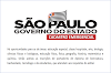 Diretoria de Ensino de São Paulo - SP anuncia novo edital de Inscrições para cadastro emergencial. Saiba Mais