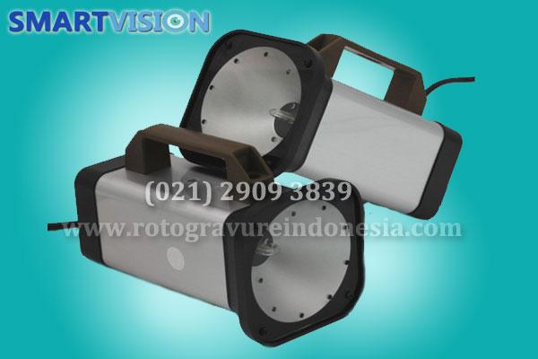 Stroboscope Portable