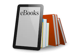 Get free ebook on how to make money with Your blog