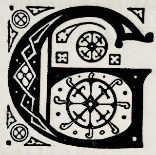 https://commons.wikimedia.org/wiki/File:Letter_G_by_Gustaaf_van_de_Wall_Pern%C3%A9_from_book_In_harmonie_met_het_oneindige_1913.jpg