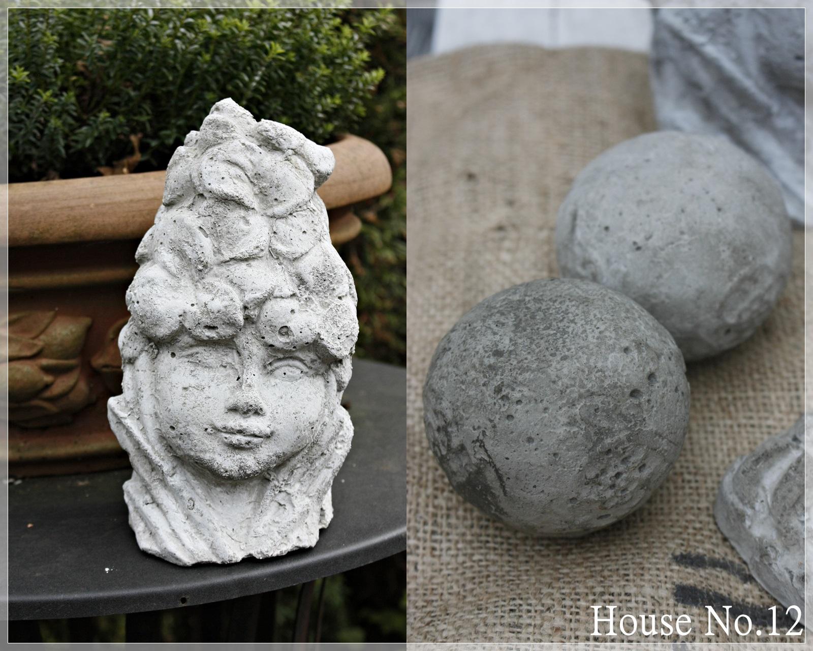 silikonformen beton gie en mischungsverh ltnis zement. Black Bedroom Furniture Sets. Home Design Ideas