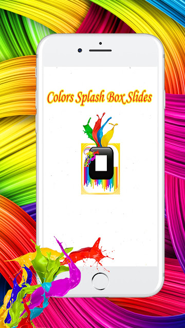 Color Switch , Coloring Books iOS 11 Apps & Games For Children at itunes