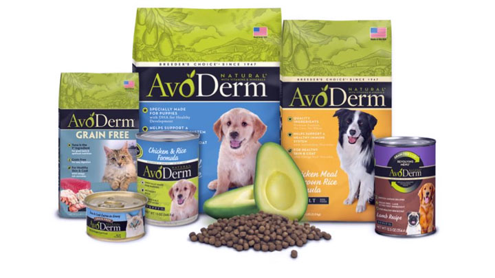 avoderm-dog-food-reviews