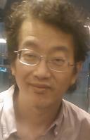 Yamamoto Takashi