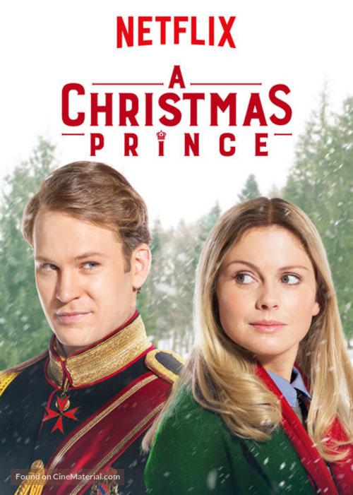 Image result for a christmas prince 1_3