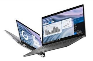 Dell Latitude 7410 Chrombook Enterprise
