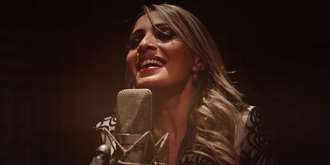 """Denyse Bittencourt e Felipe Cruz apresentam clipe """"Lugares Altos"""""""