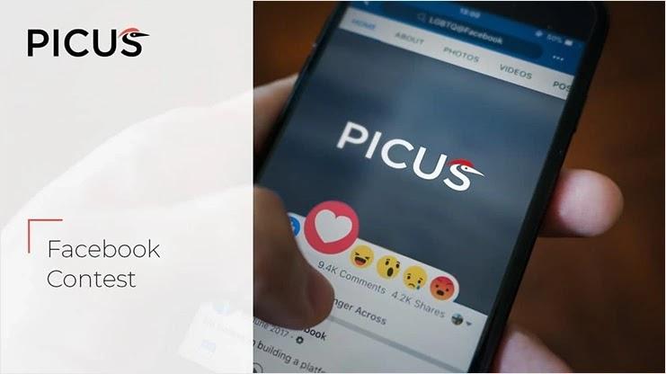 Новости от Picus