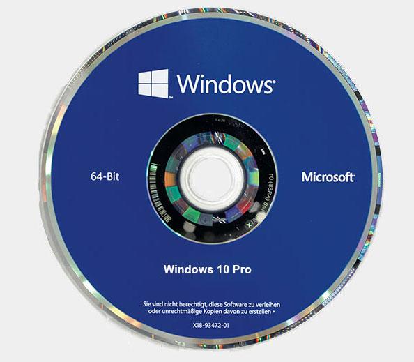 windows ali