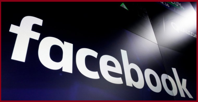 No longer friends: Facebook lifts Australian news ban worldfree4u.site