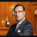 रजत शर्मा ने DDCA से दिया इस्तीफा, लगाए ये बड़े आरोप