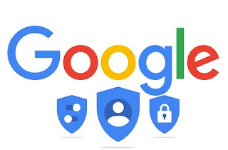 Google increase control of data privacy to users