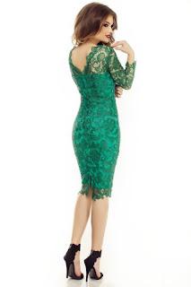 rochii-din-dantela-la-moda-in-2017-3
