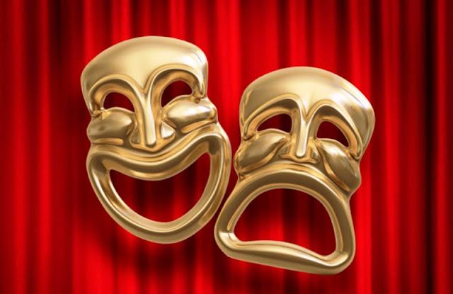 Kangen Nonton Teater di Masa Pandemi? Ini 3 Pementasan Daring yang Bisa Anda Saksikan Gratis
