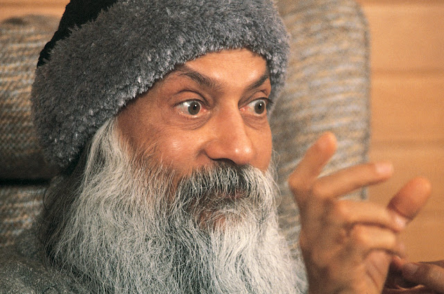 Truth-is-known-by-drowning-itself-Osho