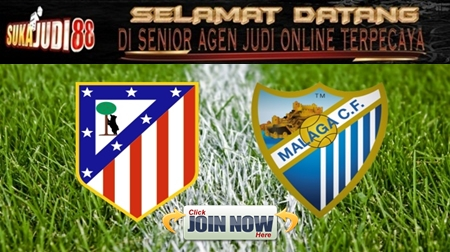 www.sukajudi88.com/daftar/