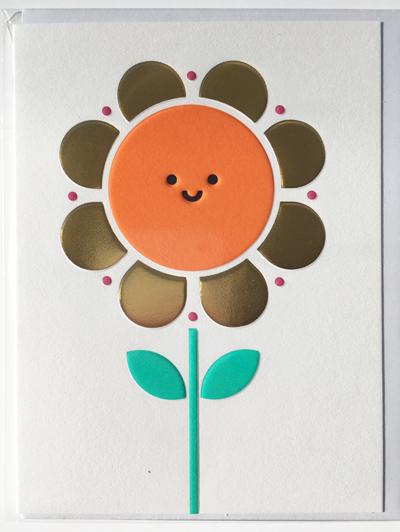 Lagom cards