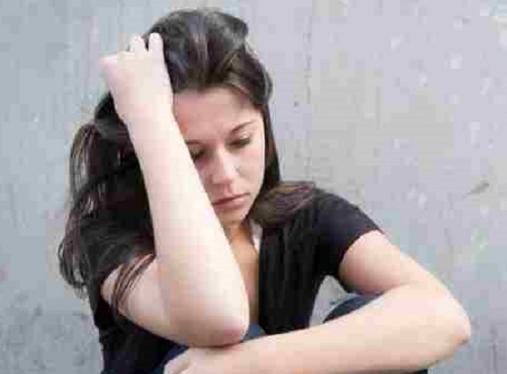 Generasi Milenial Rawan Bunuh Diri Karena Masalah Mental