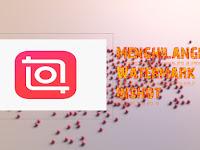 Cara Mudah Menghapus Watermark di Inshot Video Editor